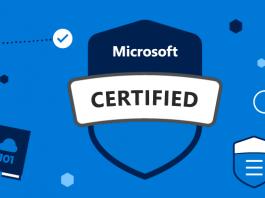 Accessible Microsoft MS-900 Certbolt Certification Exam Preparation Resources