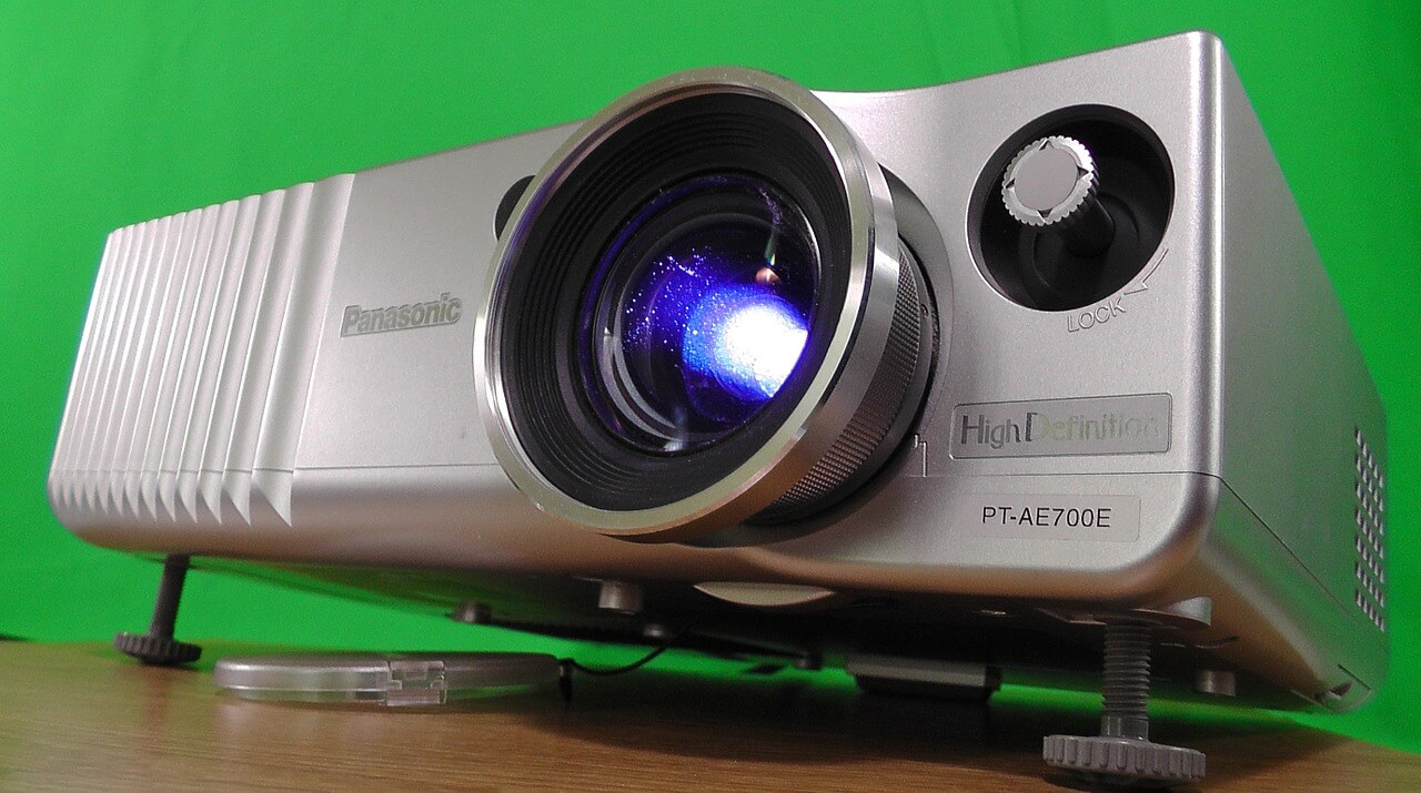 Smart Guide: How to Build a Home Theater System?
