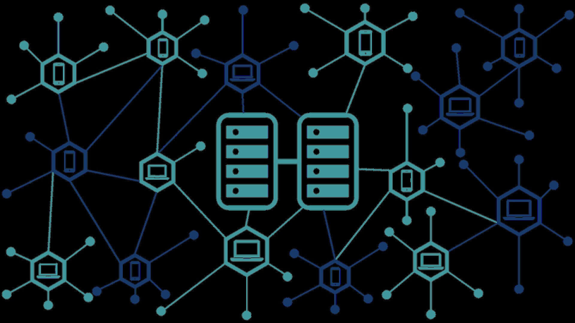 Blockchain Technology: What Is it and How Does It Work?