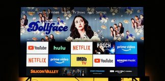 Can You Watch Regular TV on Amazon Fire Stick