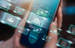 Developing Mobile Web Applications: When, Why, and How