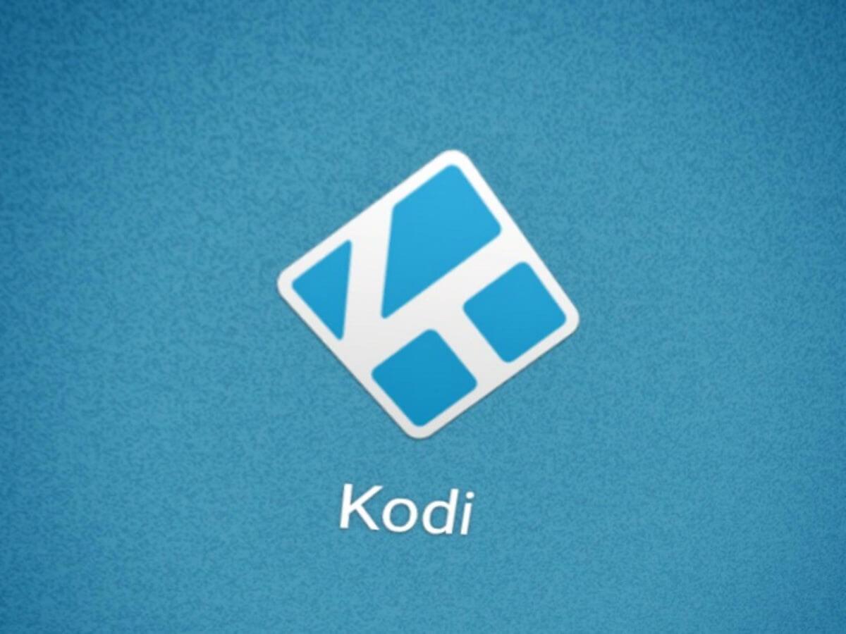Can you watch regular TV channels on Amazon Fire Stick -Kodi