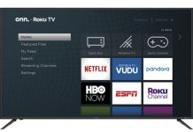 What You Need to Know about Onn TV reviews