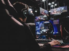 Planning To Capture Video Game Footage? Here is What You Need Do