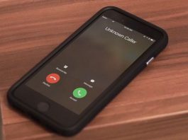 How To Block Unwanted Calls on Android Phones