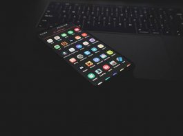 6 Steps to Improve User Experience of An Android App
