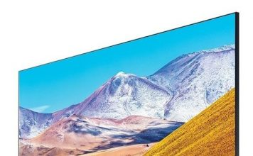 Do Smart TVs Need Antennas?