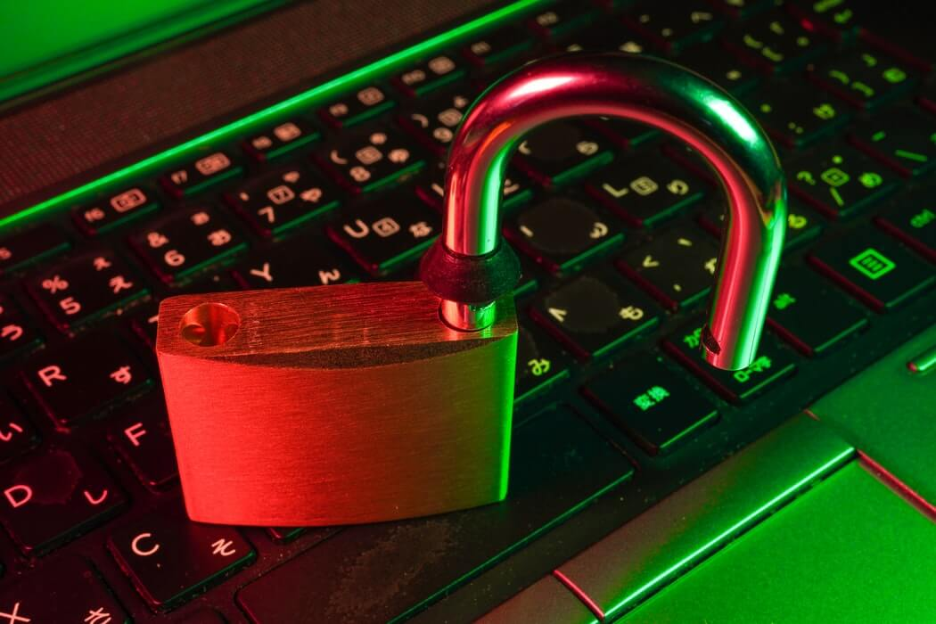 Jobs You Can Get with Exam Labs CompTIA Security+ Certification