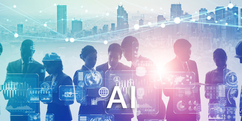 How Implications of Artificial Intelligence are reshaping Small Businesses?