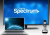 How To Bypass Spectrum Cable Box