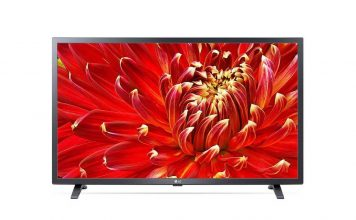 How To Install Third-Party Apps on LG Smart TV