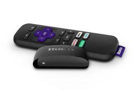 Installing Spectrum TV app on Roku