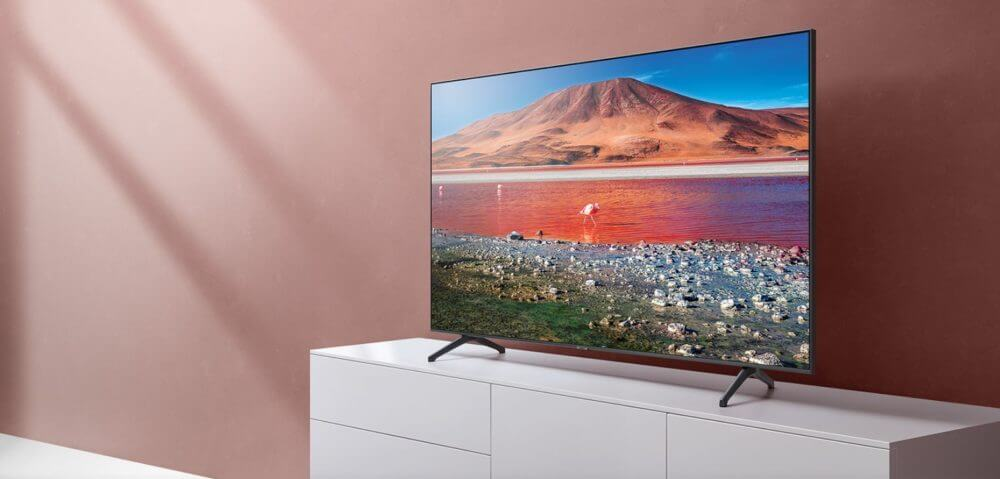 Solutions to Samsung TV not responding to remote
