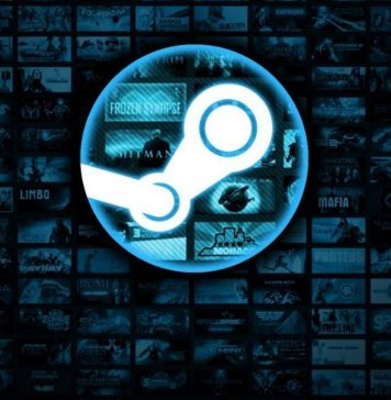 Steam Won't Launch: Check Out This Complete Guide
