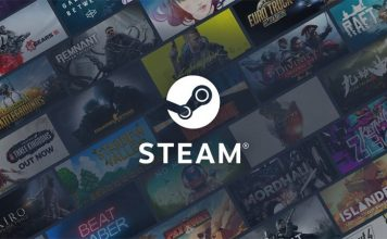 Is Your Steam Store Not Loading? Try These Steps To Fix It-2021