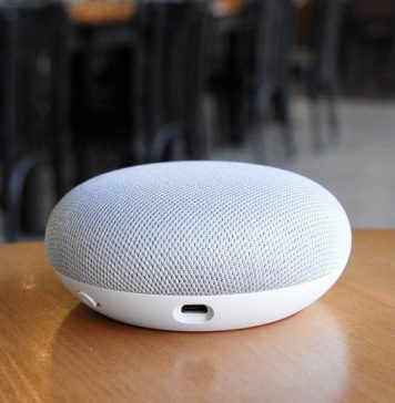 Top Tips to Successfully Connect Ring to Google Home