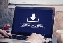 TorrentReactor: Check Out Some Alternatives & Similar Software
