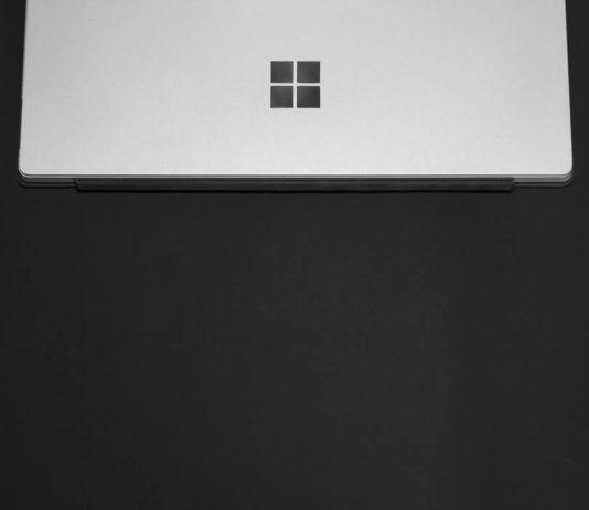 Windows 10 feature image 12