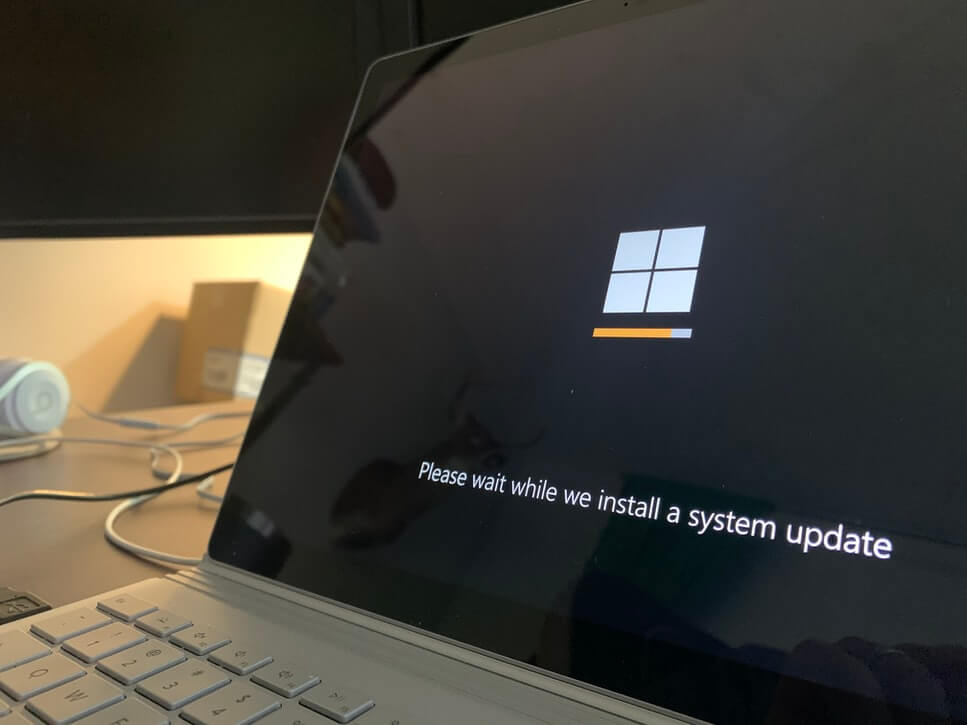 How To Fix Device Not Migrated for Windows 10