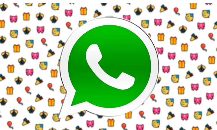 139 WhatsApp birthday greetings and how to create yours 100 original
