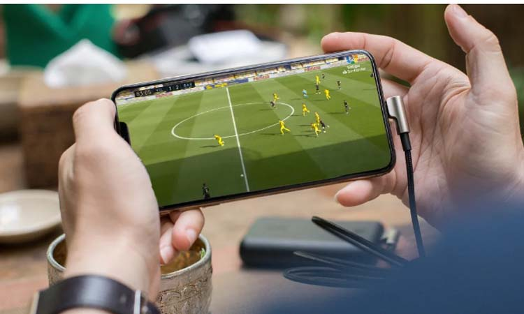 AceStream for Android what it is and how to install the app to watch streaming videos