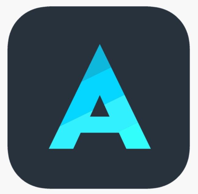 Aloha Browser 3