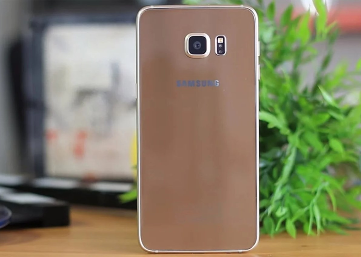 Andro4all Awards The best Android smartphones of 2015 according to your votes