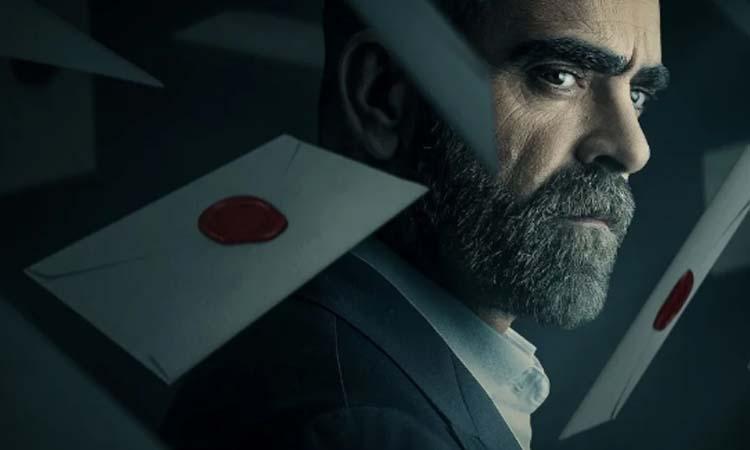Best Netflix miniseries less than 7 chapters