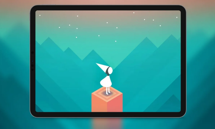 Best games to play on Android tablets