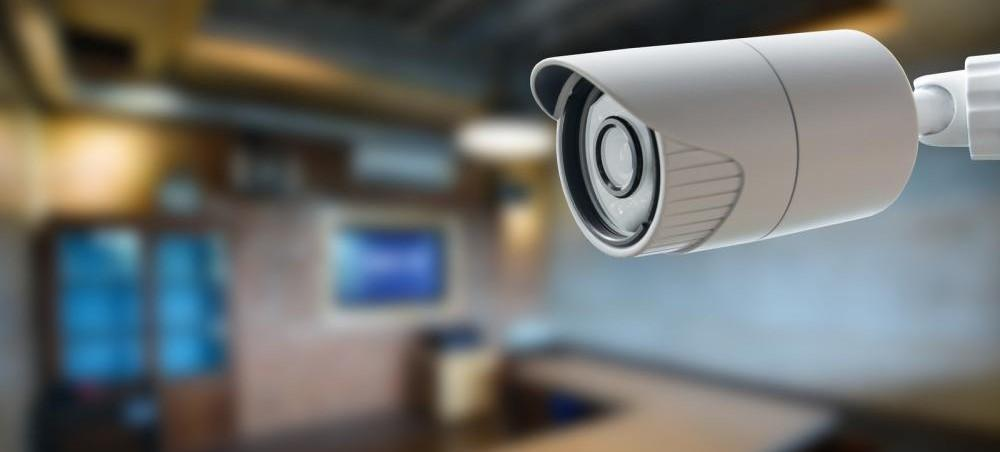 Looking for CCTV Camera Software?