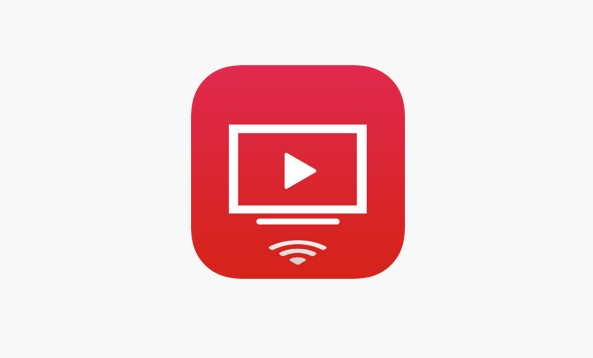 Free TV Assist Application