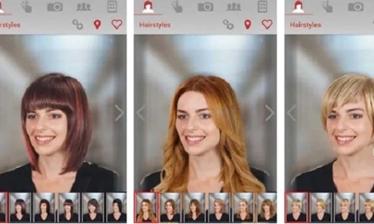Hair Zapp