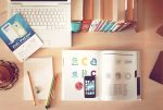 How to Create Engaging Logo Design for Your Business