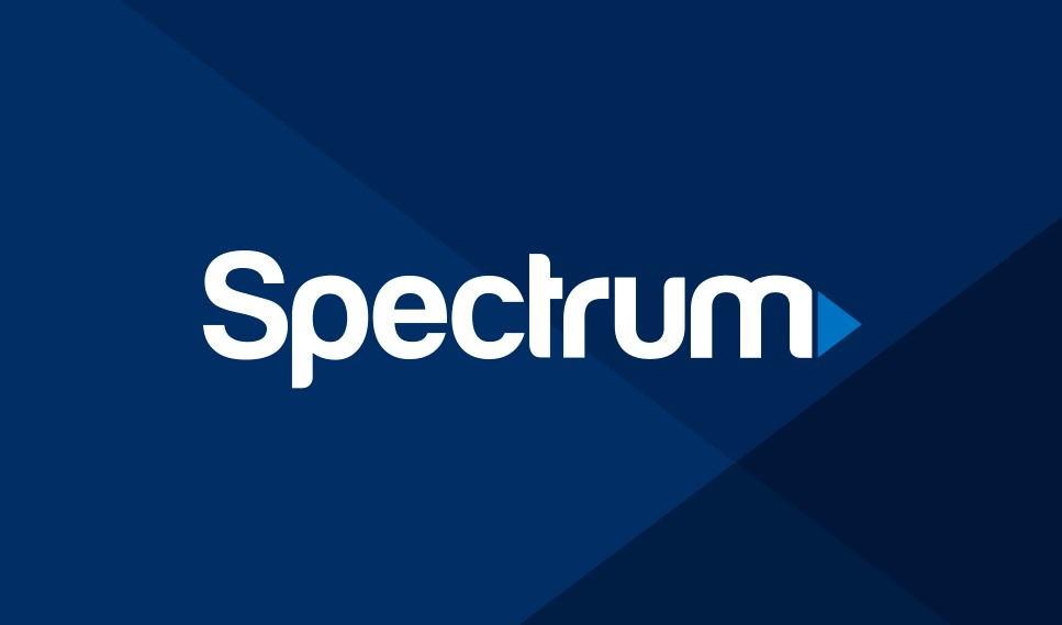 How to Install Spectrum TV App on Fire Stick