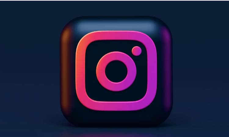 How to download Instagram photos on PC Android and iOS