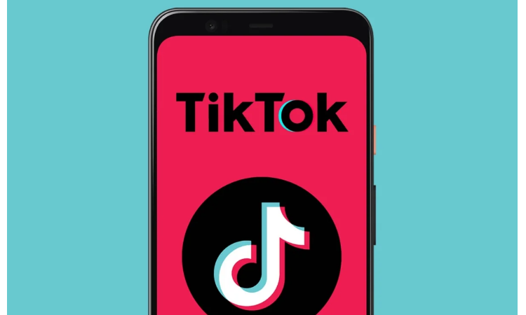 How to enter TikTok web and use it on your mobile without installing the app