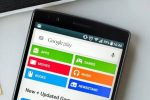How to see all the applications installed on your mobile