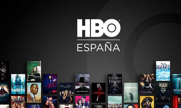 How to try HBO for free these are all your options