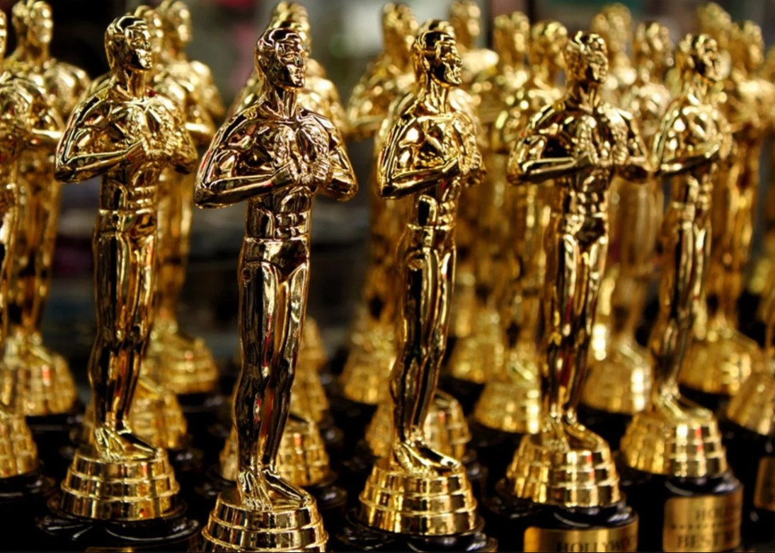 How to watch the 2019 Oscars ceremony live and from your mobile