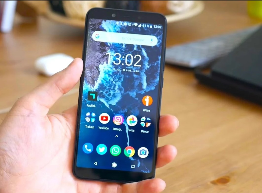 If you update to Android 10 your Xiaomi Mi A2 Mi A2 Lite or Mi A3 you will not be able to return to Android 9 this is the reason
