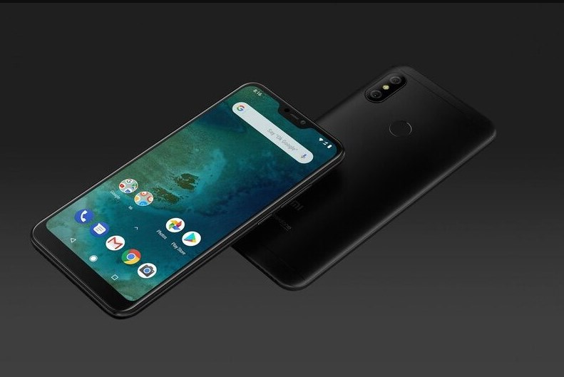 If you update to Android 10 your Xiaomi Mi A2 Mi A2 Lite or Mi A3 you will not be able to return to Android 9 this is the reason1