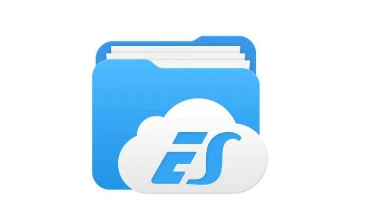 Installing the Spectrum App for Fire Stick using ES File Explorer