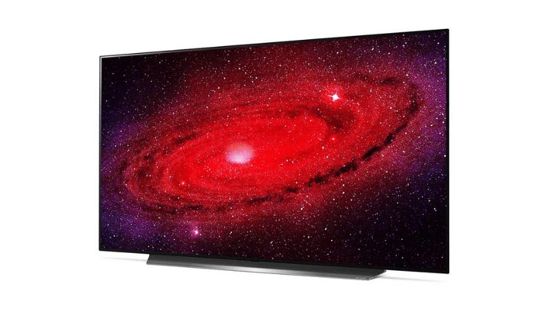 LG TV - BestSmartTVs