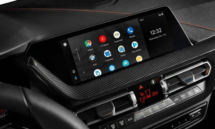 Other useful apps for Android Auto