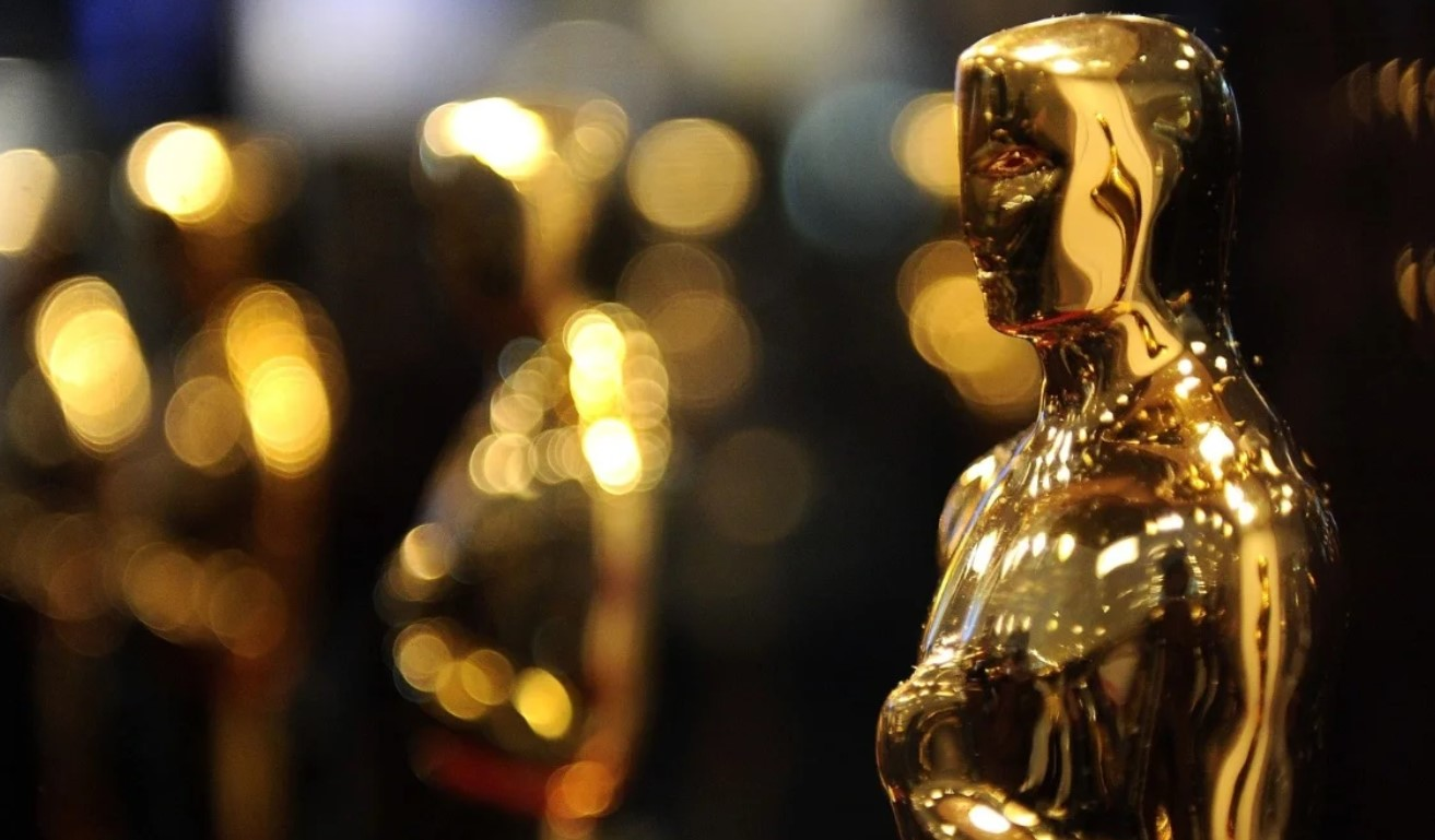 Schedule and how to watch the 91st Academy Awards gala live online