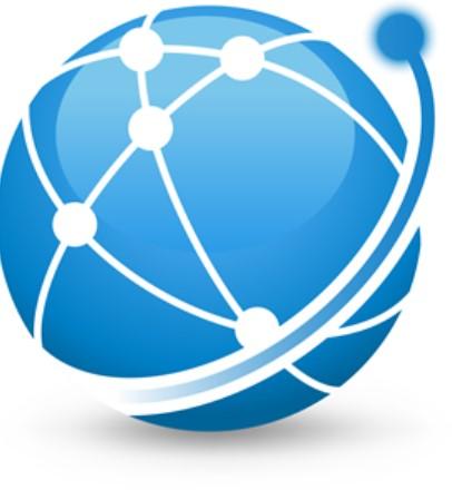 Simple Browser 1