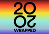 Spotify Wrapped 2020 discover the songs and artists you have listened to the most this year