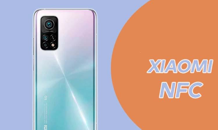 The 11 best Xiaomi phones with NFC