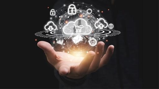 The Impact of Cloud Computing on Procurement