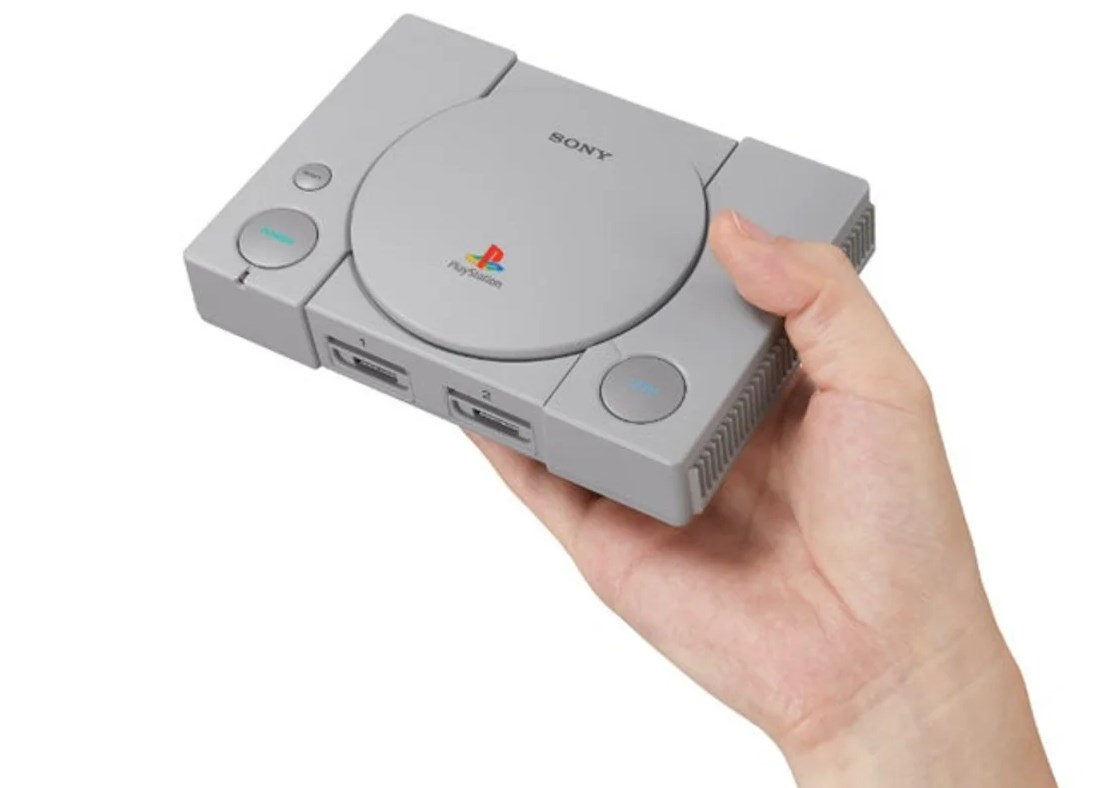 The best PlayStation PSX emulators for Android